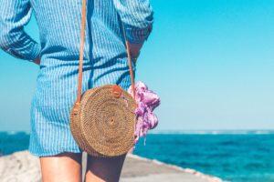 Skal du se smart ud til sommer?