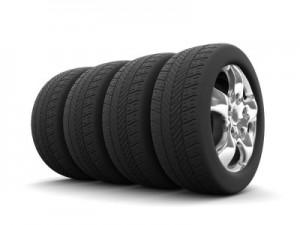 tire_set