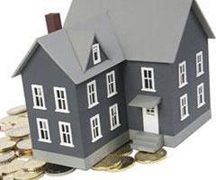 Brug denne side som boliglån beregner