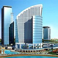Find et godt hotel i Dubai