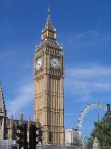 wpid-466-London.jpg