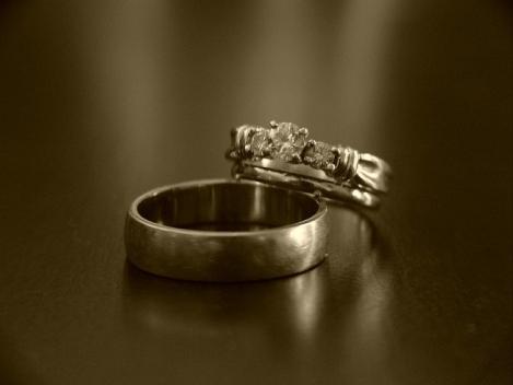 Kan et bryllup være billigt?
