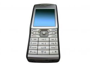 Sådan kan du få en ny mobiloplader