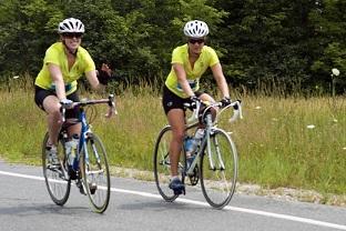 Cykelklargøring
